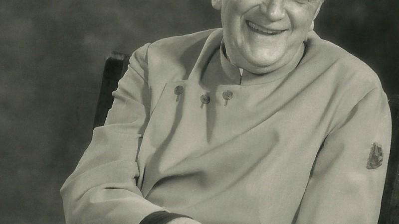 Cha Gerald M.C Fitzgerald – Một ngôn sứ thật cho đời sống linh mục